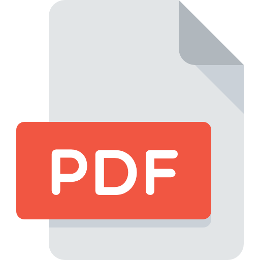Link pdf File
