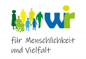 1200x675px Wir Fmv Logo HochFormat SocialMedia
